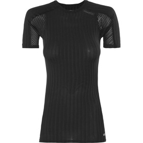 Craft Active Extreme 2.0 RN SS Top Women, black